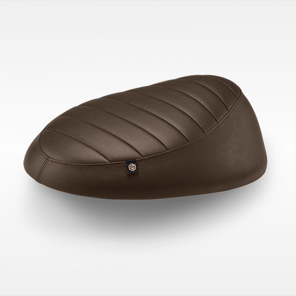 caterpillar_vintage_seat_normal_large chocolate2