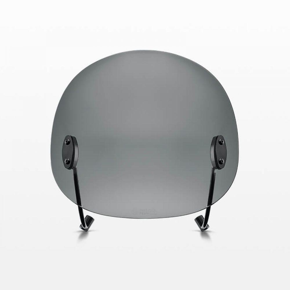 g2_cheshnut_windshield_black_basic_large