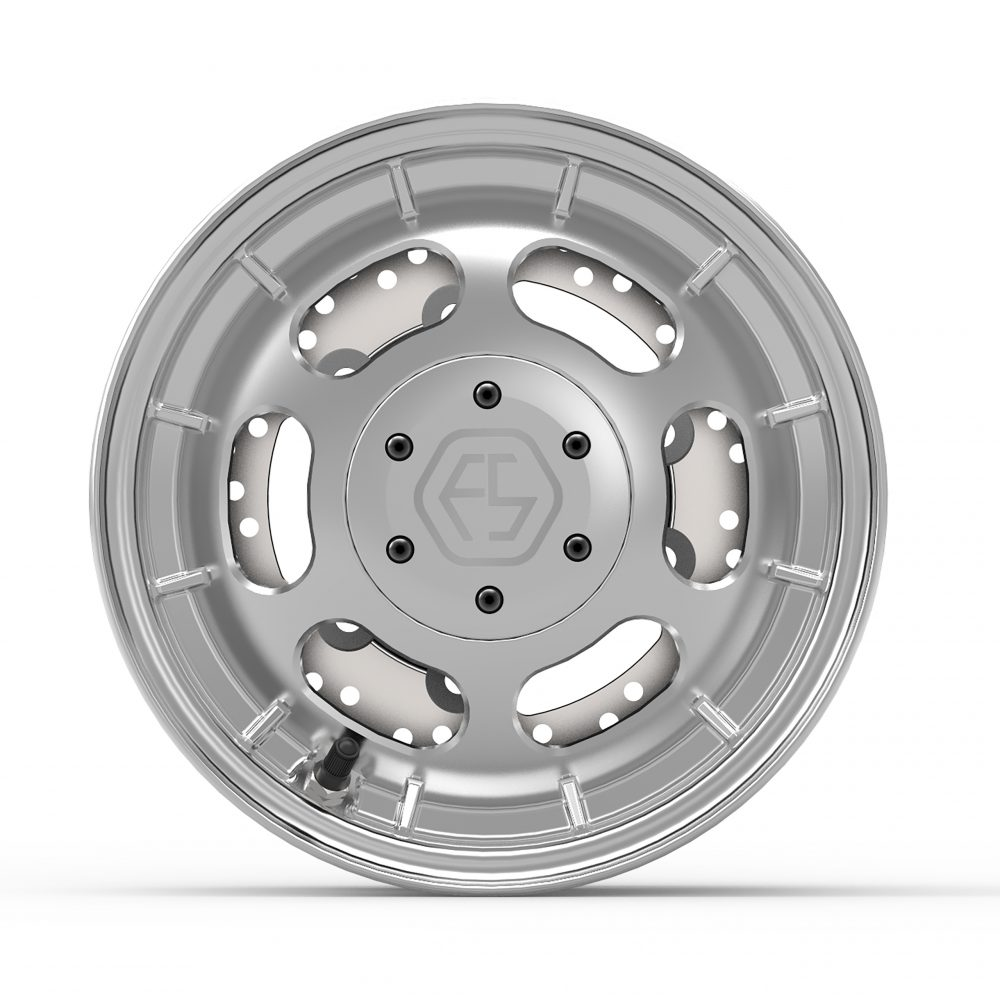 Galaxy silver 0