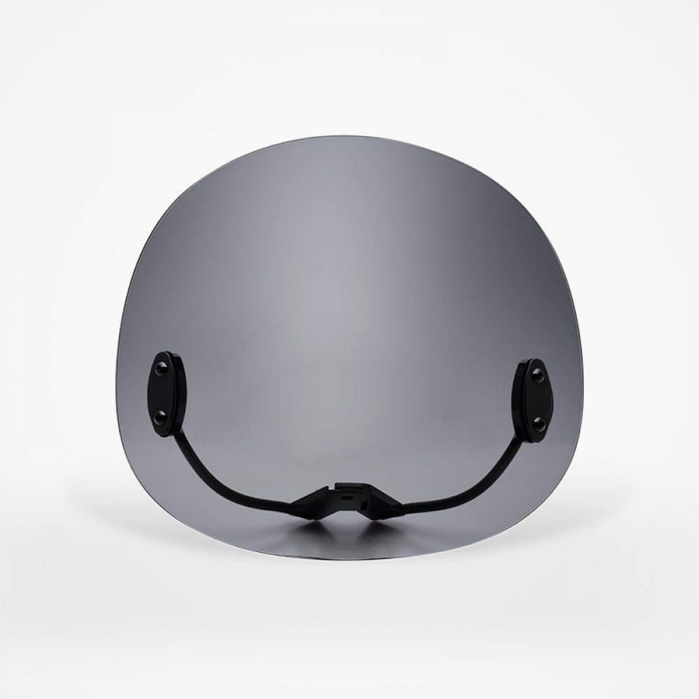 g2_cheshnut_windshield_black_naked_basic_large