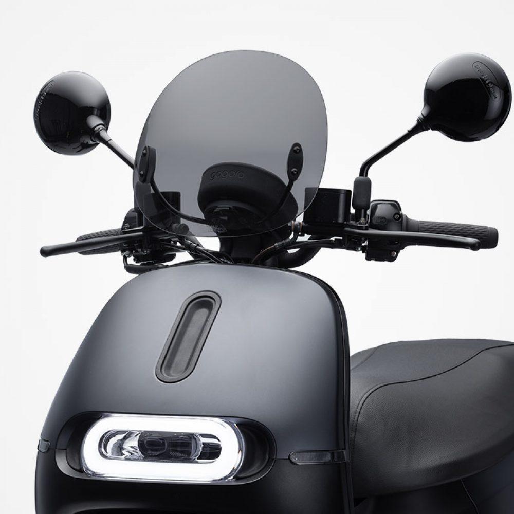 g2_cheshnut_windshield_black_naked_dynamic_large