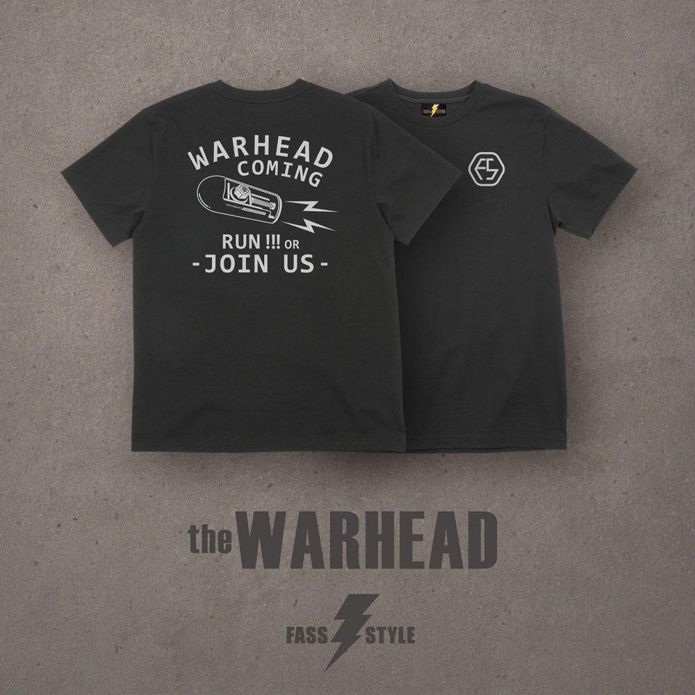 2019 FASS WARHEAD TEE POP 01